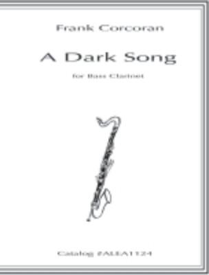 Corcoran: A Dark Song