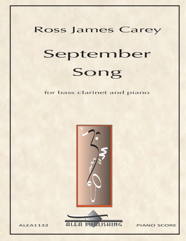 Carey: September Song