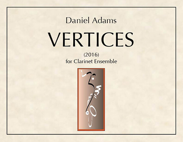 Adams: Vertices