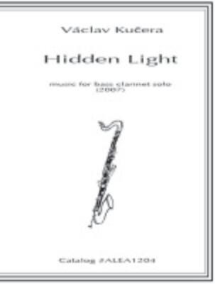 Kucera: Hidden Light