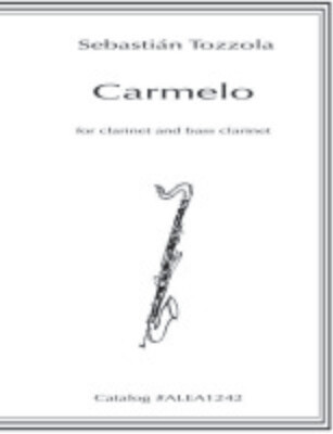 Tozzola: Carmelo (PDF)