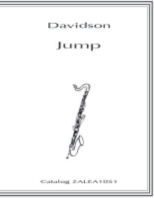 Davidson: Jump (PDF)