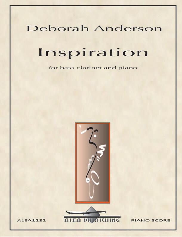 Anderson: Inspiration