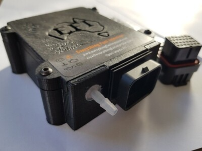 The Micro