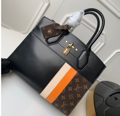 LV Authentic Quality* Small Satchel