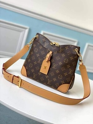 LV Shoulder Bag *Authentic Quality*