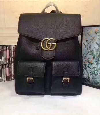 Gucci Large Backpack *Authentic Quality*