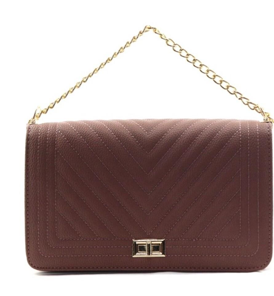 Rose Jelly Bag