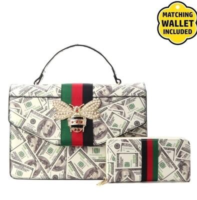 Money Maker 2 pc