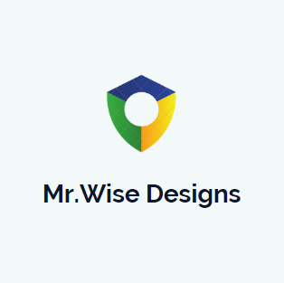 Full Web Development and Design Package
