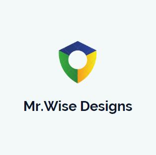 Simple Web Development
