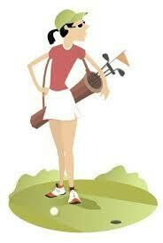 2021 Ladies Thursday Golf League 00029
