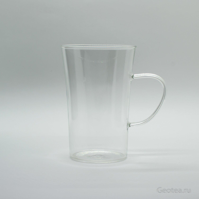 Кружка-стакан 280мл.