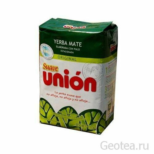 Union Original 1кг