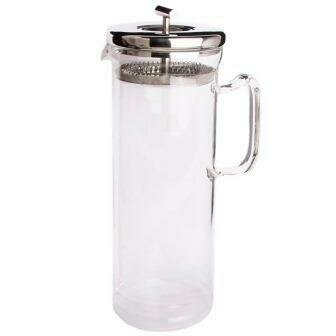 Чайник для холодного чая 1000мл.