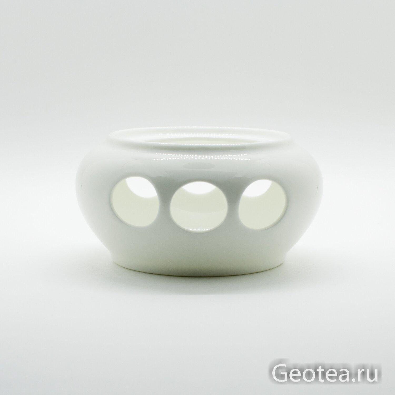 Подставка под чайник