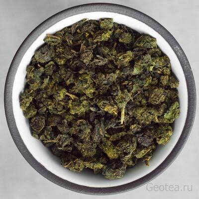Чай Травяной Иван чай