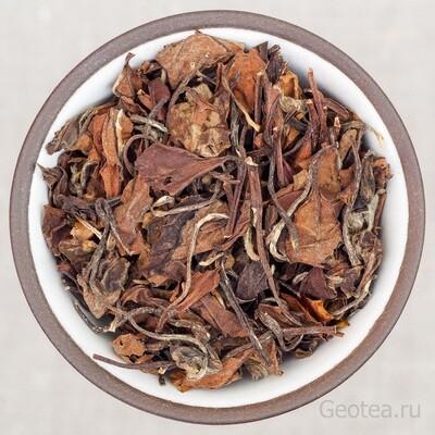 Чай Белый Шоу Мэй