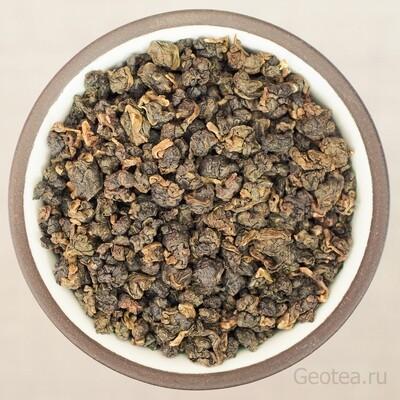 Чай Улун Дун Дин #300