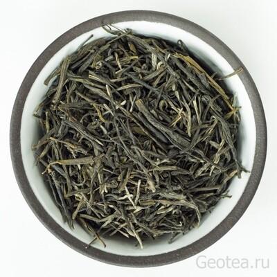 Чай Зеленый Сун Чжень Высокосортный