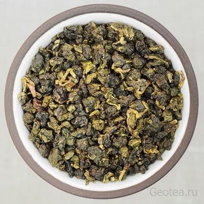Чай Най Сян Улун