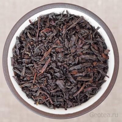 Чай Красный Чжень Шань Сяо Чжун