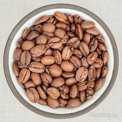 Кофе в зернах Uganda Bugisu, Арабика
