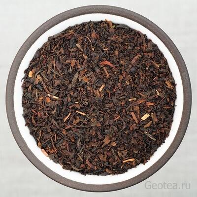 Чай Черный Южный Индийский