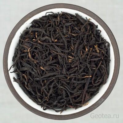 """Чай Красный """"Габа"""""""