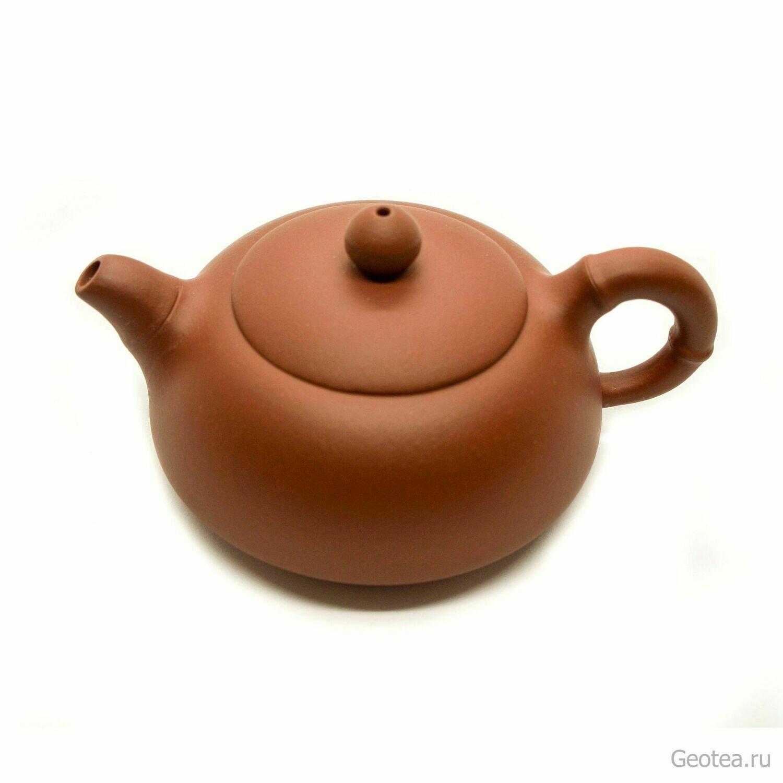 "Чайник ""Баньюэ - Полумесяц"" 220мл."