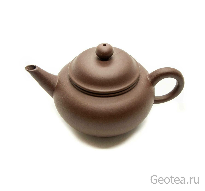 """Чайник """"Шуйпин - Уровень"""" 200мл."""
