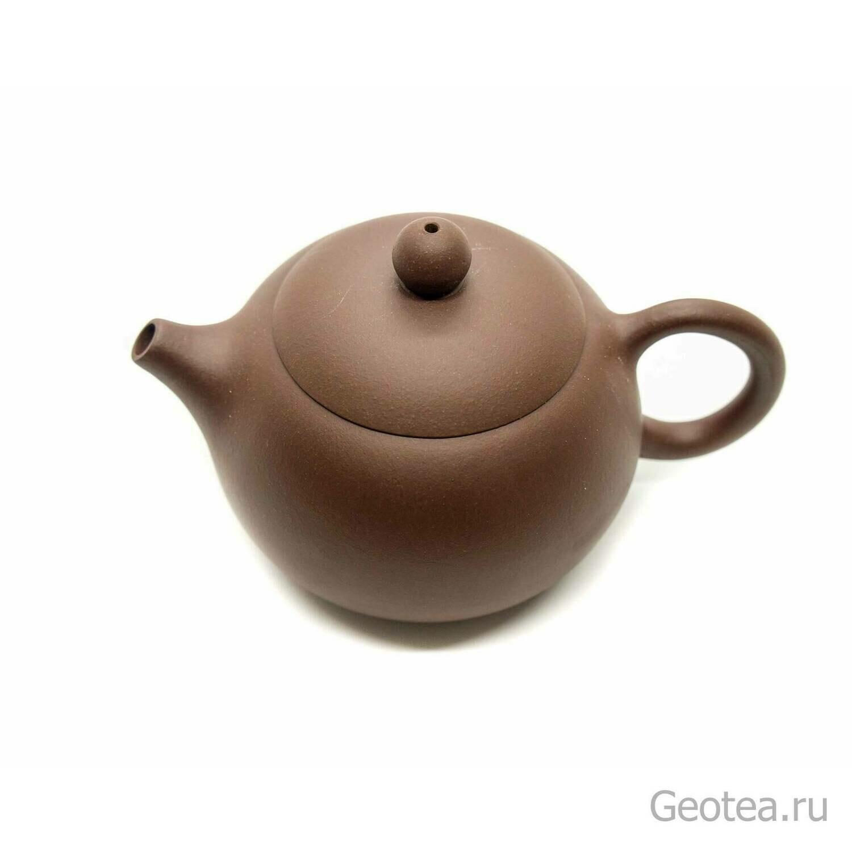"Чайник ""Ли Син - Груша"" 260 мл."