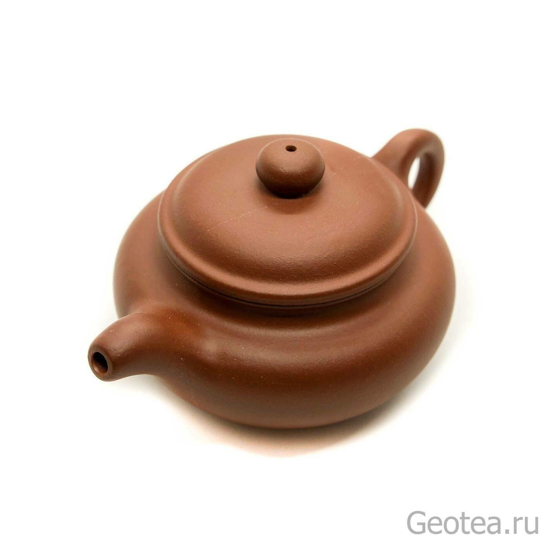 """Чайник """"Фангу"""" 280мл."""