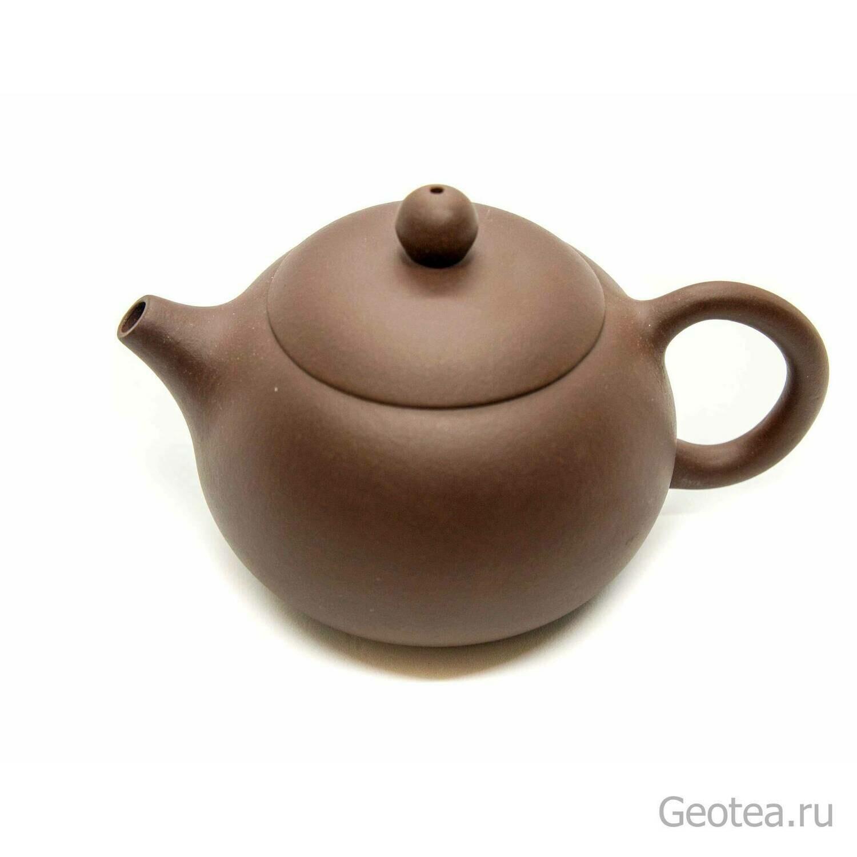 """Чайник """"Красавица СиШи"""" 300мл."""