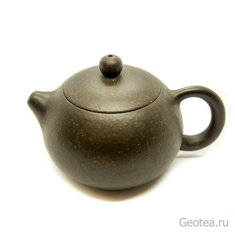 """Чайник """"Красавица Сиши"""" 240мл."""