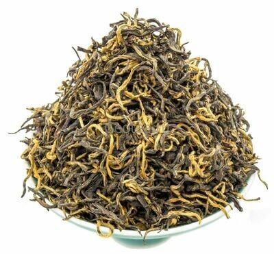 Чай Красный Тянь Я Хун Ча #220