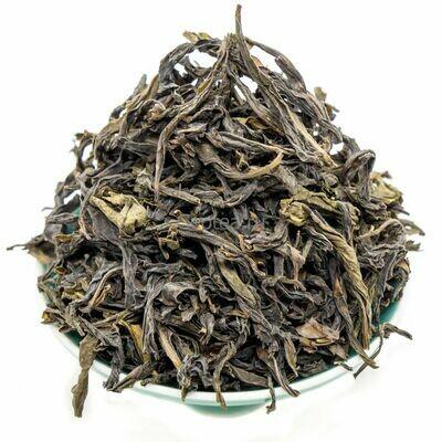 Чай Улун Ци Лань #220