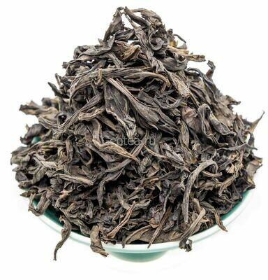 Чай Улун Цзинь Яо Чи #400