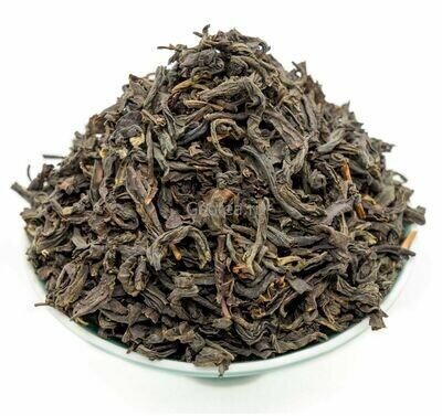 Чай Красный Чаннин Дянь Хун