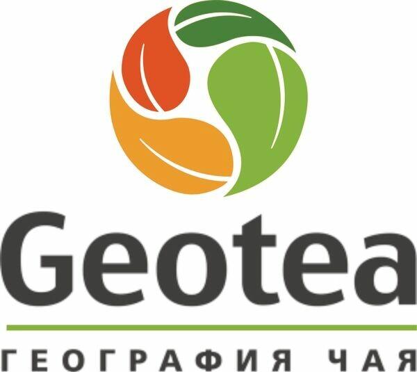 Geotea / География чая