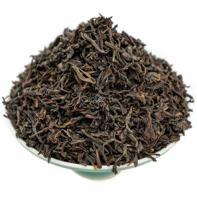 Чай Черный Английский завтрак