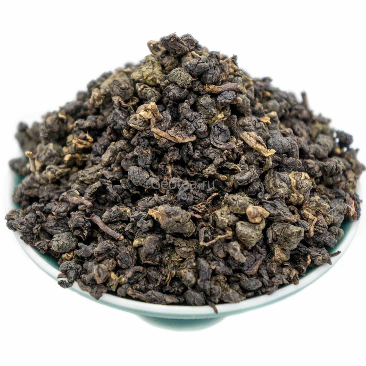 Чай Улун Гуй Фэй #150