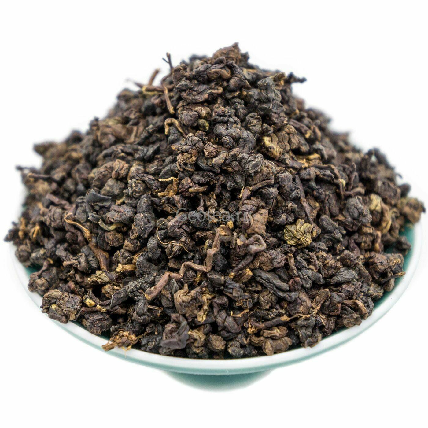 Чай Улун Габа Алишань