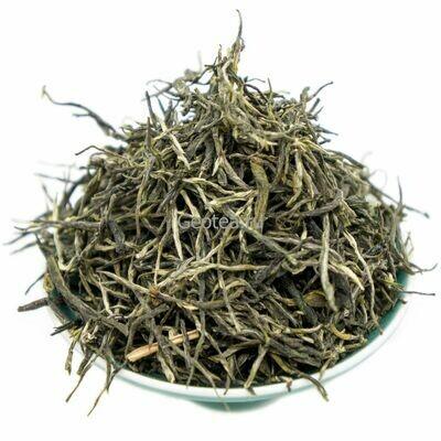 Чай Зеленый Сун Чжень