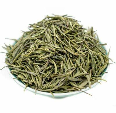 Чай Зеленый Чжу Е Цин