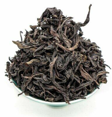 Чай Улун УИ Жоу Гуй