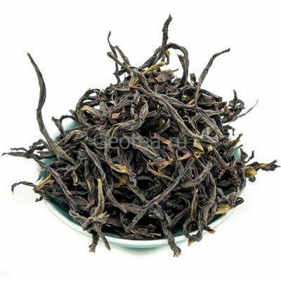 Чай Улун Я Ши Сян Дань Цун Чжун Хо #430