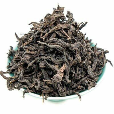 Чай Улун Да Хун Пао