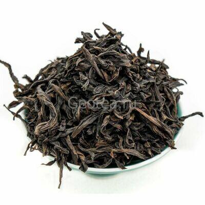 Чай Улун УИ Ба Сянь