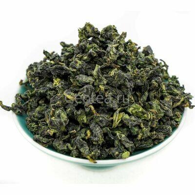 Чай Улун Те Гуанинь